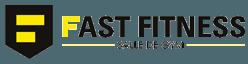 logo du site fast fitness