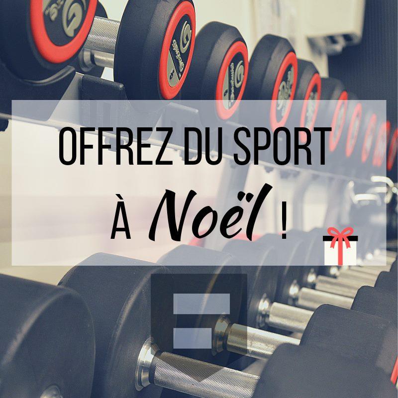 noel sport