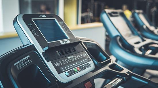 Cardio Fast Fitness