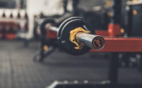 Salle de sport Fast Fitness bras
