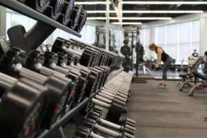 info ouverture salle fast fitness